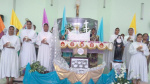 140th Year of Missionary Expedition Celebration with the young.jpg